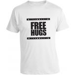 Free Hugs (WH)