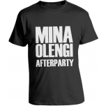 Mina Olengi Afterparty (BK)