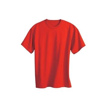2_1_red.jpg