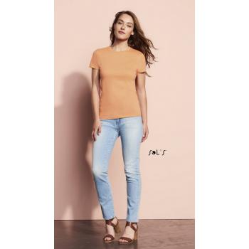 Sols Regent Women Apricot model.PNG