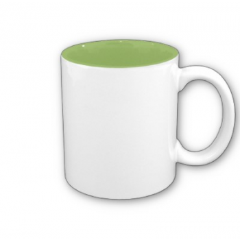 in light green.PNG