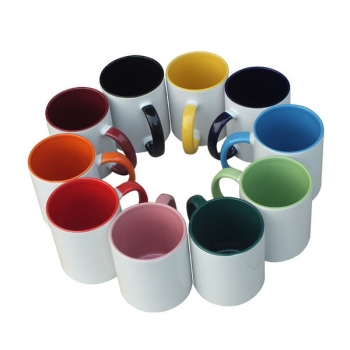inner_and_handle_colour_mugs_grande.JPG