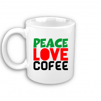 Peace love coffee.png