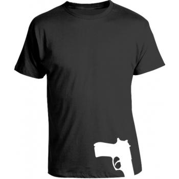 Gangster Black.jpg