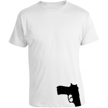 Gangster White.jpg