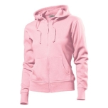 Hanes Spicy Hooded Sweat (WH)