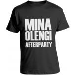 Mina Olengi Afterparty (BK)