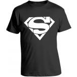 Superman (BK)