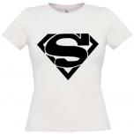 Super Woman (WH)